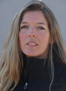Colleen Delaney