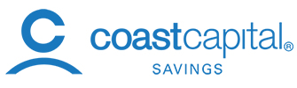 coastwhite-comp