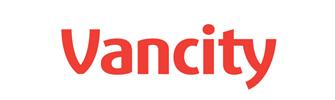 vancitywhite-comp