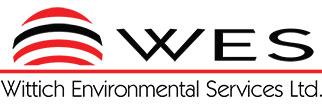 Wittich Environmental Services Ltd Logo